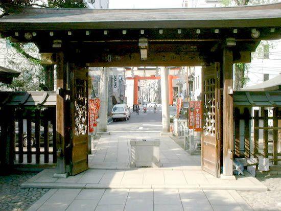 shimoya02