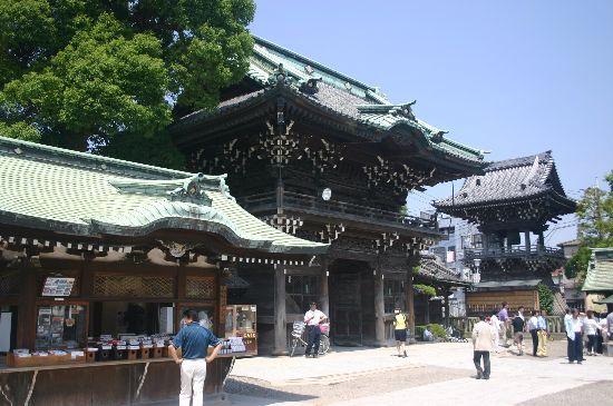 yagirinowatashi2