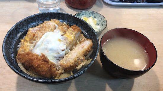 fukusyoshi