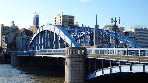 Komagata_bashi1