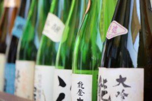 浅草で日本酒の美味しいお店!料理店から日本酒バーまでおすすめを紹介。