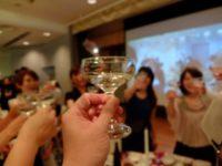 パーティーや二次会を浅草で!貸切ができる浅草の会場一覧。