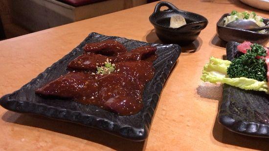 satsuki2