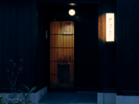 浅草草津亭で懐石料理。140年の歴史が続く日本料理を浅草で!