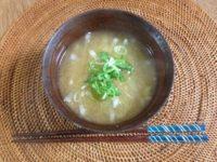 kawahito