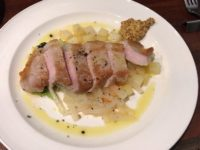 フレンチを浅草で。街のビストロから高級フランス料理まで浅草のフランス料理紹介!