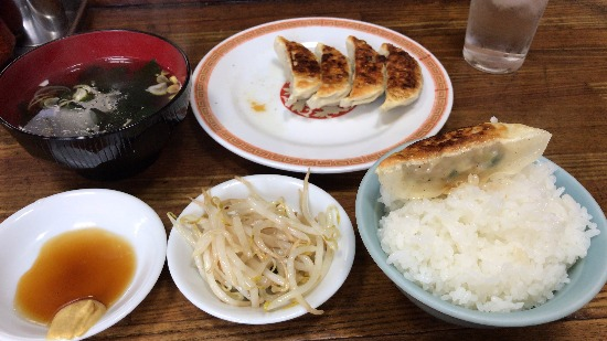 kameido-gyoza
