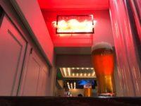 The Bridge Bar&Lounge:蔵前の人気スタンディングバーで絶品ローストビーフと栃木のクラフトビールを。