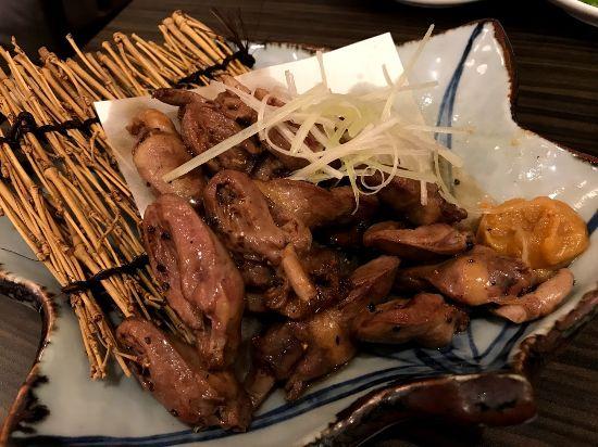 kuranohi3