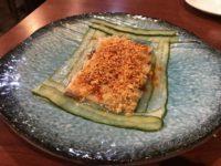 龍昇房-蔵前:よくある外観に侮る無かれ!リーズナブルに本格美味しい中華料理店
