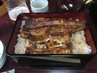 やしま-新御徒町:注文を受けてから調理される絶品鰻料理が味わえるお店