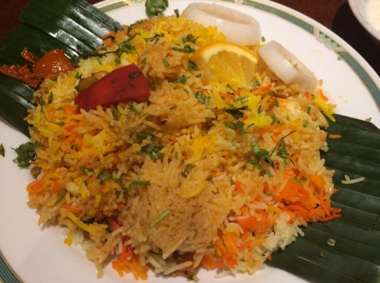Halima-kebab-biryani1