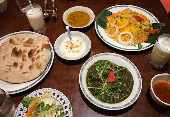Halima-kebab-biryani2