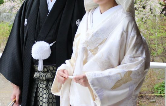 syugi-ougi