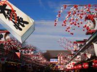 初詣をより楽しむ!初詣の起源や神社、寺ので正しい所作を学ぼう。