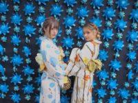 梨花和服:浅草で最大級の店舗面積を持つ着物・浴衣レンタル店